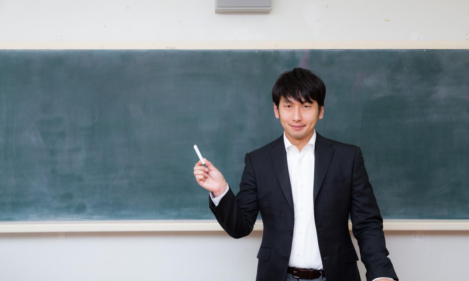 2021年度(令和03年度)入試の数学の出題範囲が変更されたのはなぜか